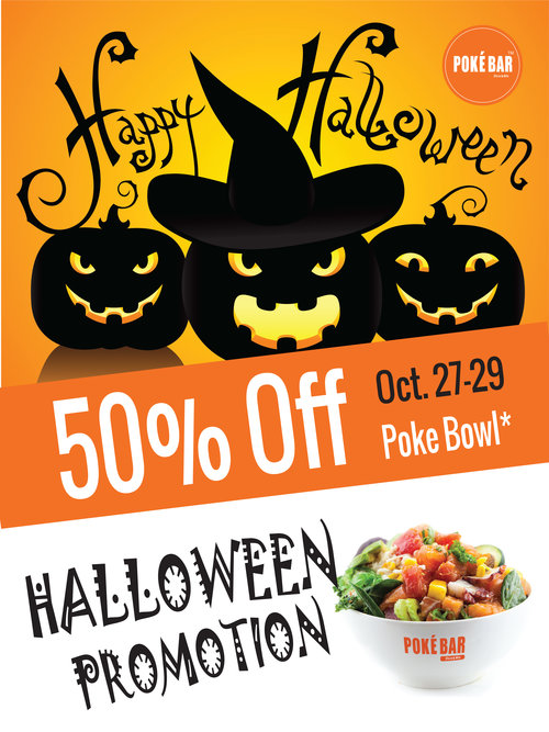 Poke+Bar+Halloween+Promotion+OCT+27-29+HIGH-RES.jpg