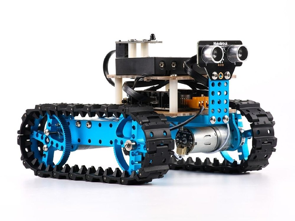 Best-5-DIY-robot-arm-kits-FE.jpg
