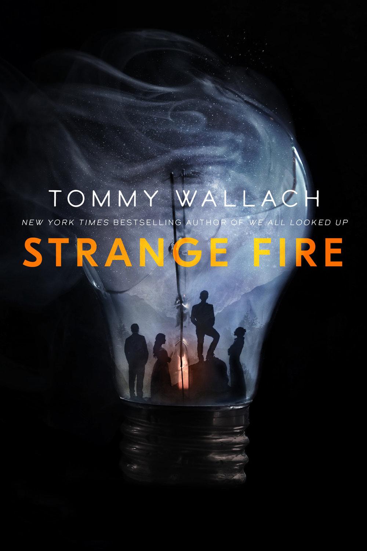strange-fire-2-23 copy.jpg