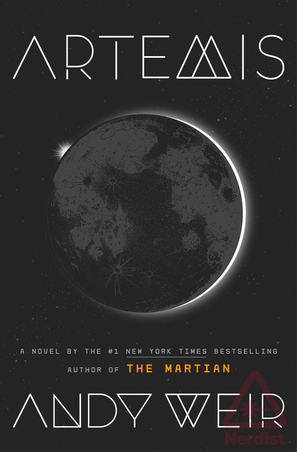 Artemis-Book-Cover-Andy-Weir.jpg