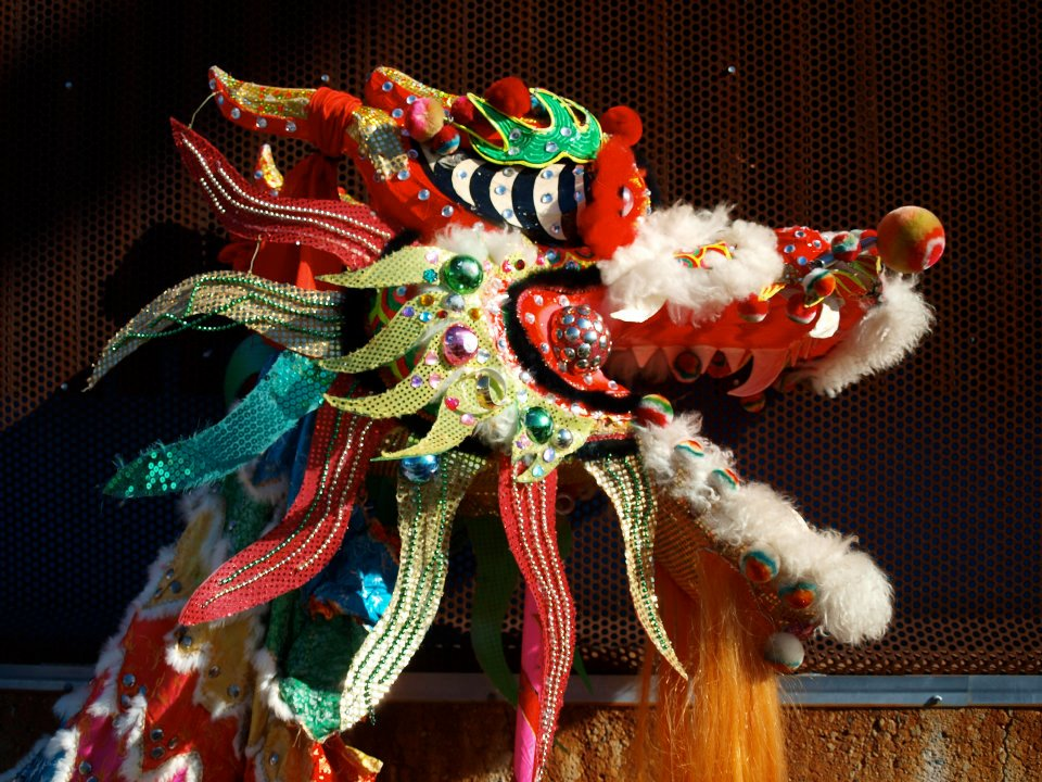 immortals awaken lion club bella terra chinese new year.jpg