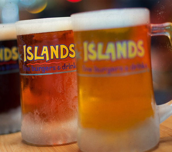 islands happy hour.jpg