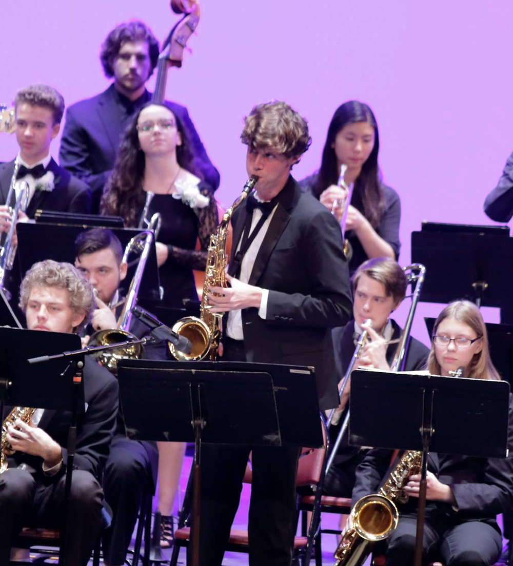 Jazz Band'.jpg