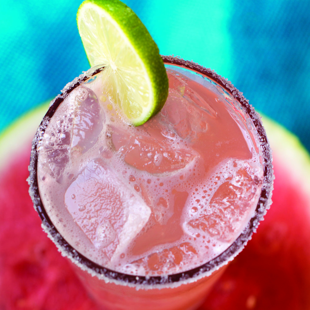 solita_watermelon_margarita_md.jpg
