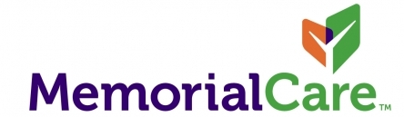 MemorialCare-Logo-(RGB).jpg