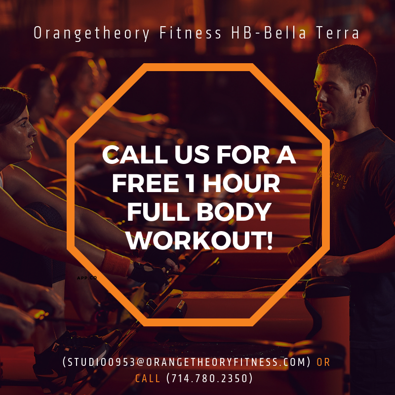 Orangetheory Free workout 11.18.png