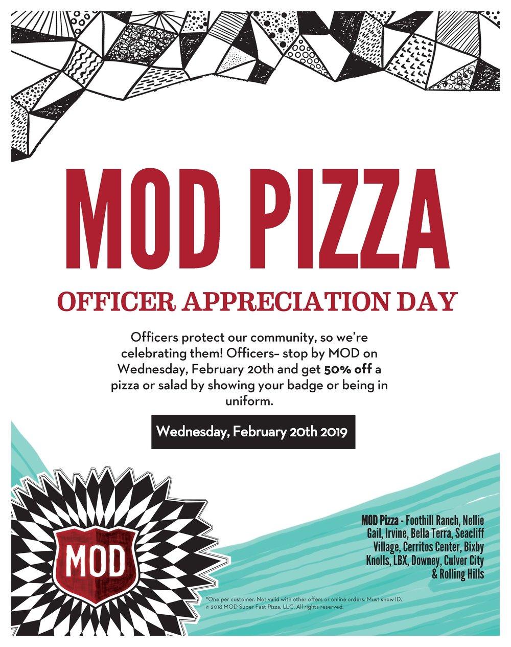 Flyer_Officer Appreciation Day.jpg
