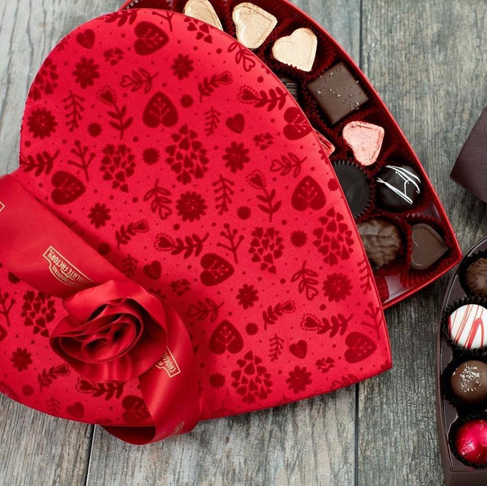 Boxed chocolates (1).jpg