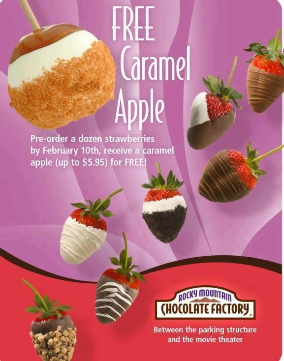 Free caramel apple (1).jpg