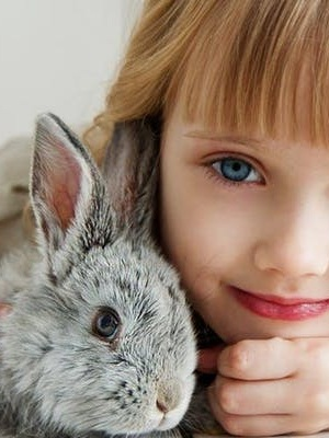 Easter+Bunny+Photo.jpg