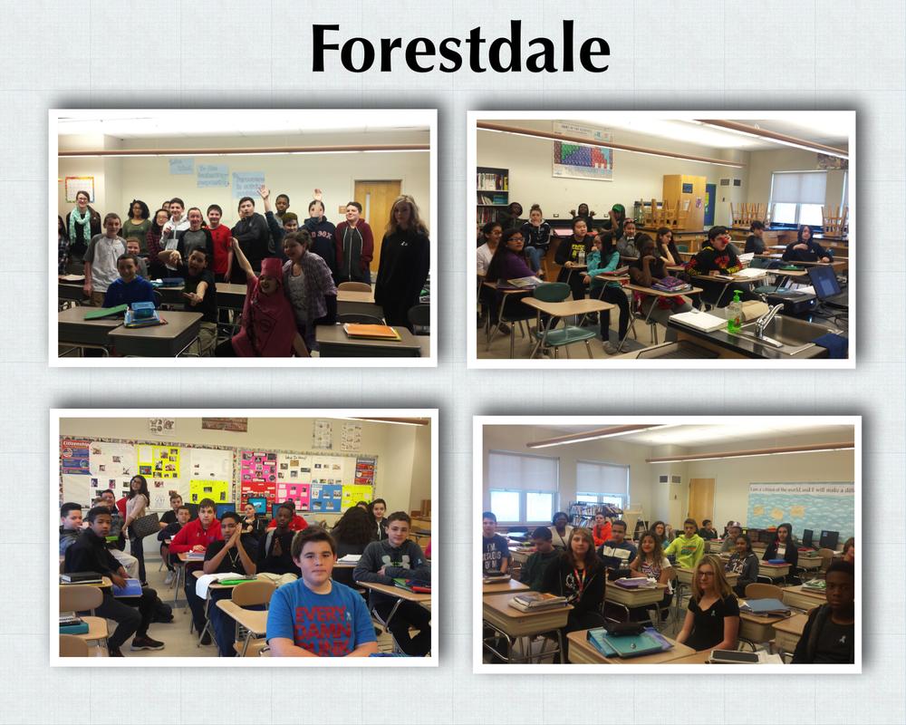 Forestdale.jpg
