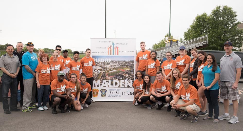 Pledge For Malden (2 of 102).jpg
