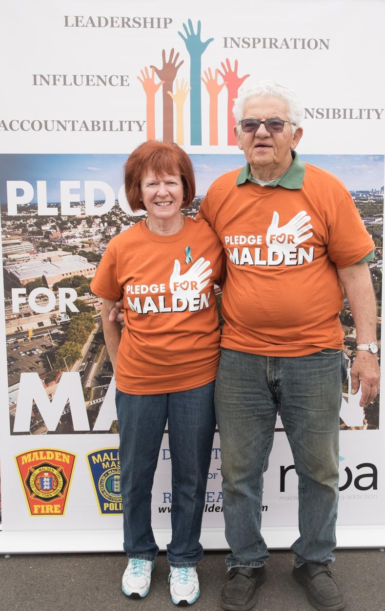Pledge For Malden (38 of 102).jpg