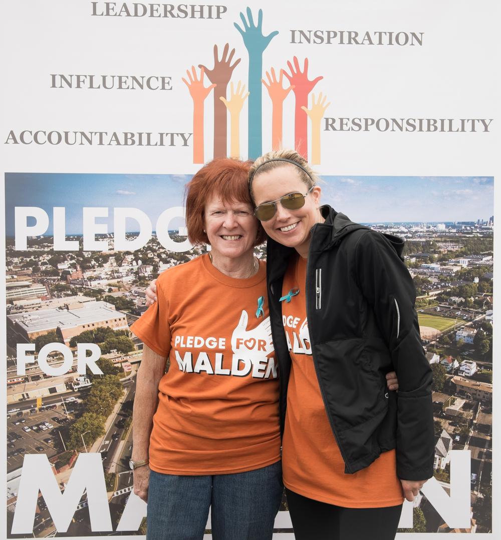 Pledge For Malden (42 of 102).jpg