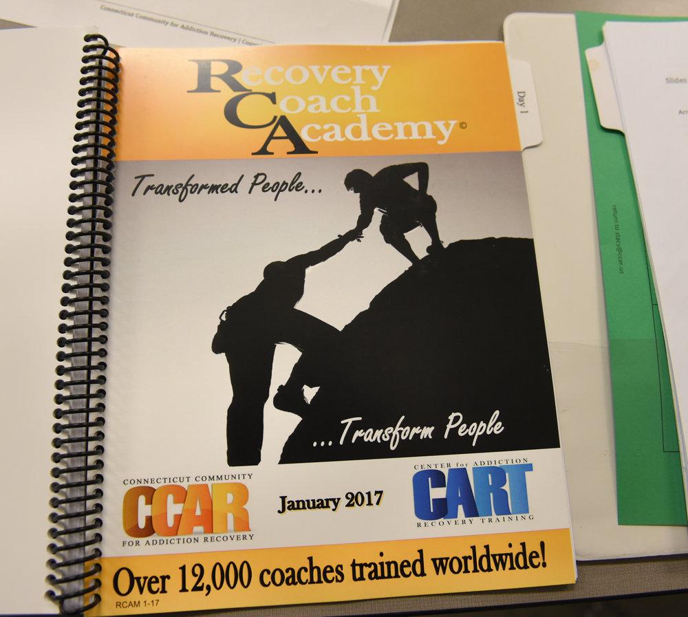 the-ccar-recovery-coach-academy-at-malden-high-school_33856495226_o.jpg