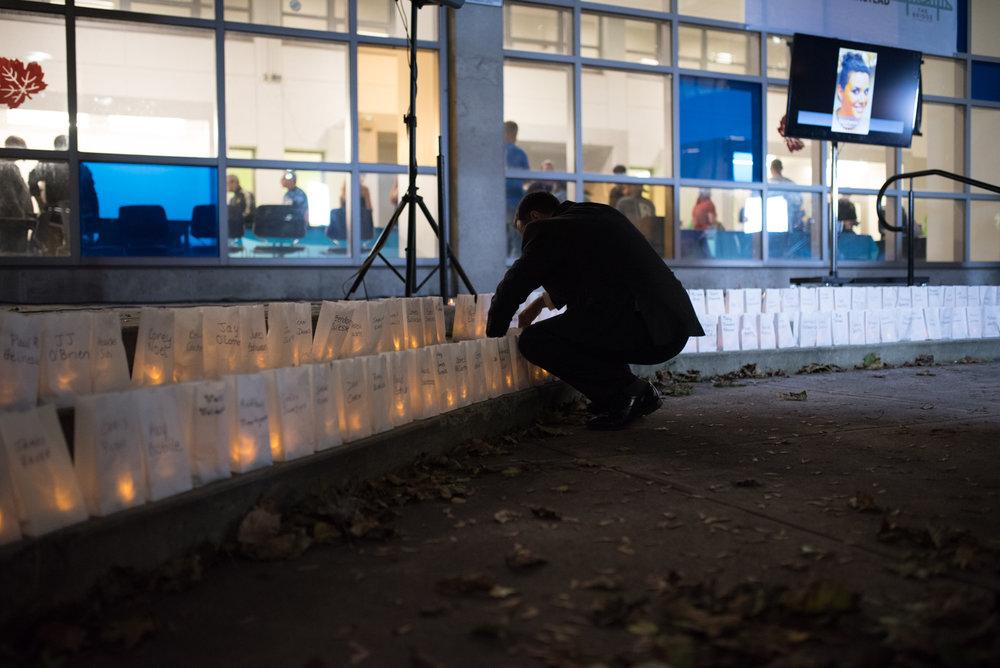 MOA Vigil (67 of 67).jpg