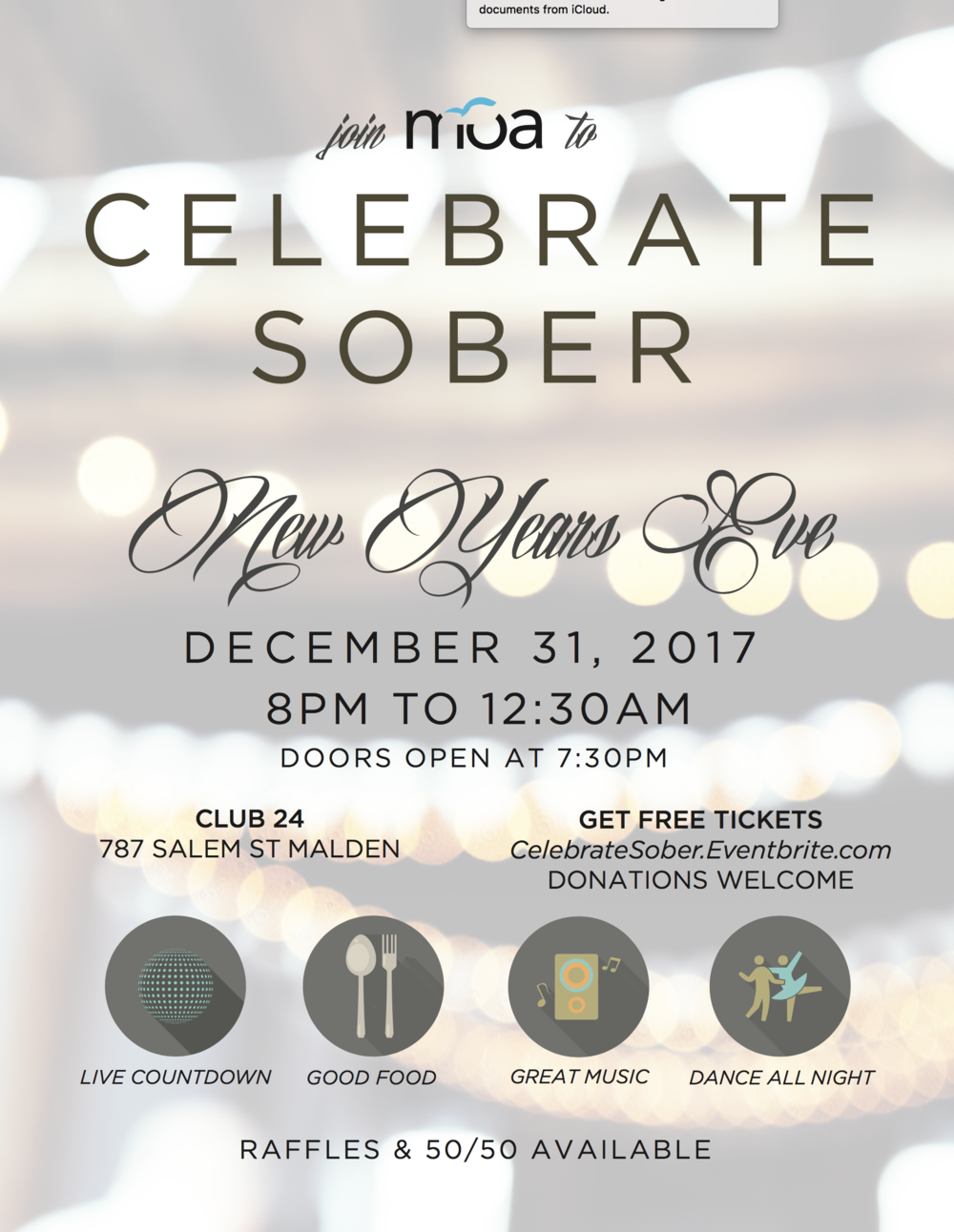 Celebrate Sober Flyer.png