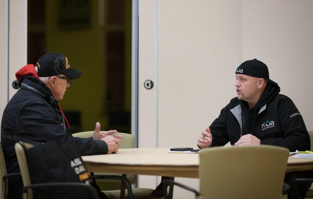 moas-third-recovery-coach-academy-interviews_27612101179_o.jpg