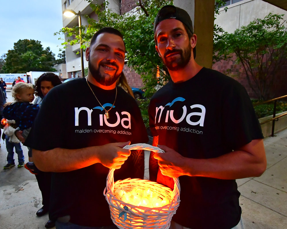 moas-4th-annual-candlelight-memorial-vigil_45139370852_o.jpg