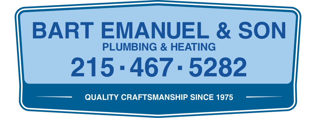 Emanuel Plumbing & Heating