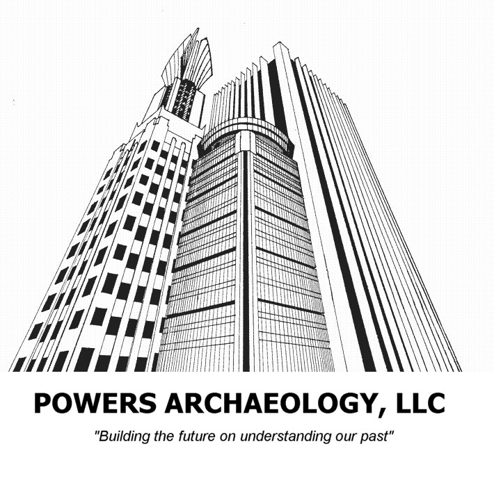 Powers Archaeology LLC