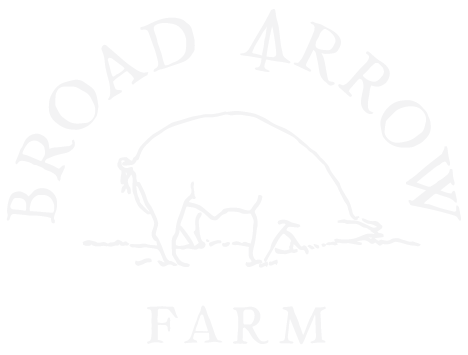 Broad Arrow Farm