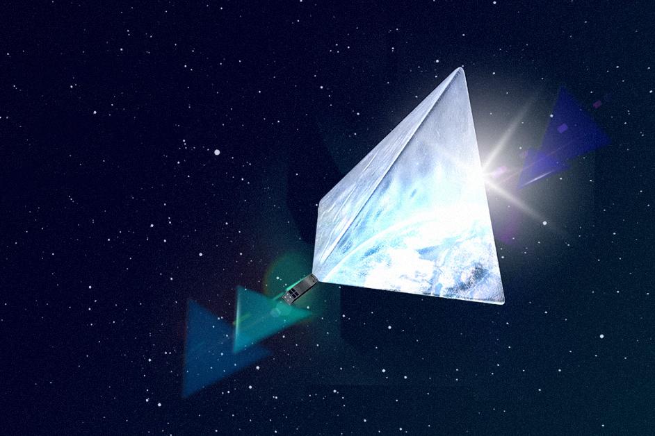 moscow-polytech-satellite.jpg