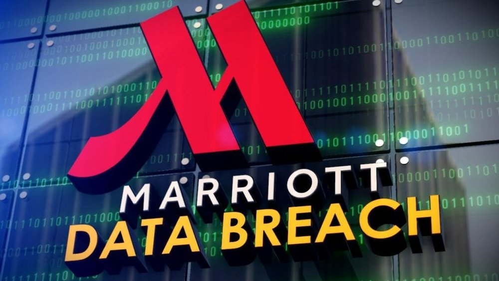 Marriott-data-breach.jpg