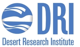Official DRI Logo.jpg