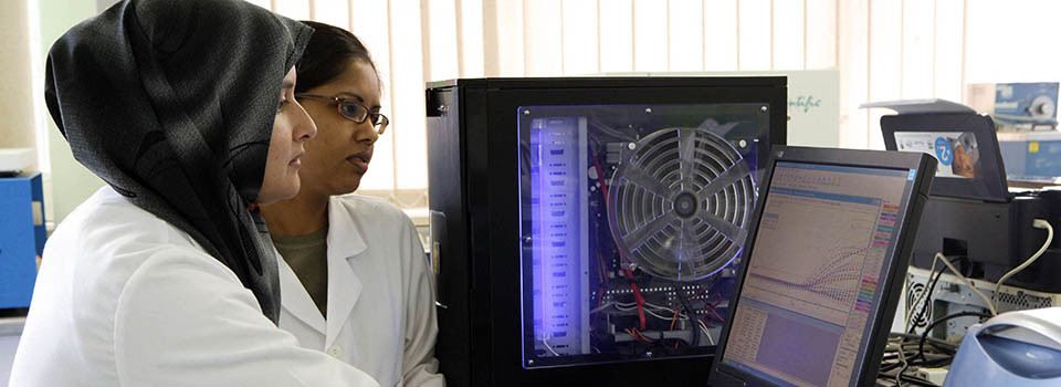 TREAT TB online learning programme for operational research now available in Spanish and English