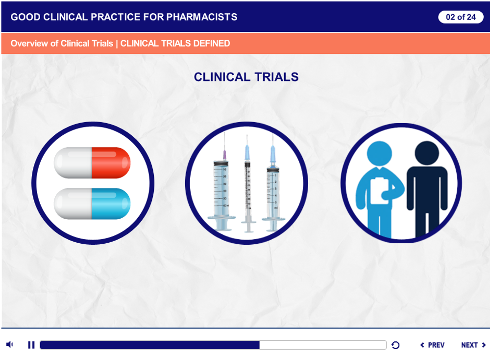 Pharmacy GCP course.png