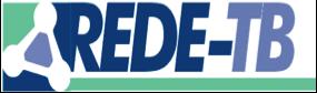 REDE TB logo.png