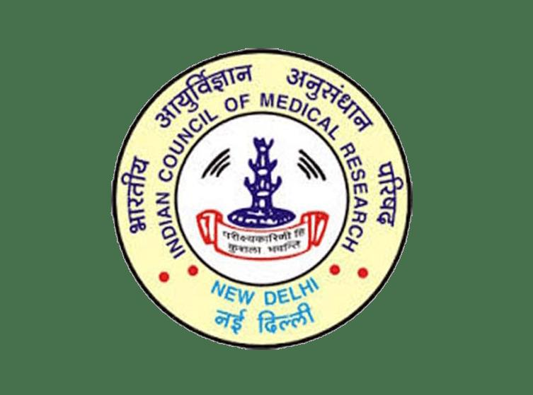 ICMR-NIRT Official Logo.png