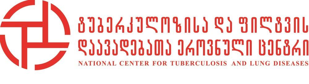 NCTLD logo.jpg