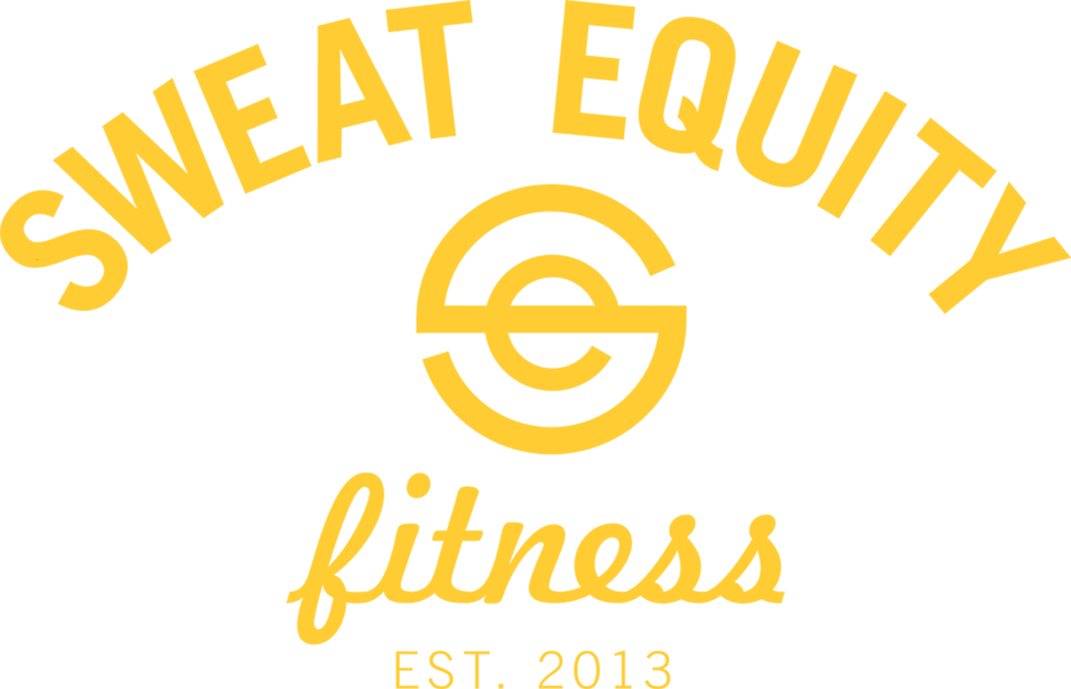 Los Angeles Sweat Equity Fitness