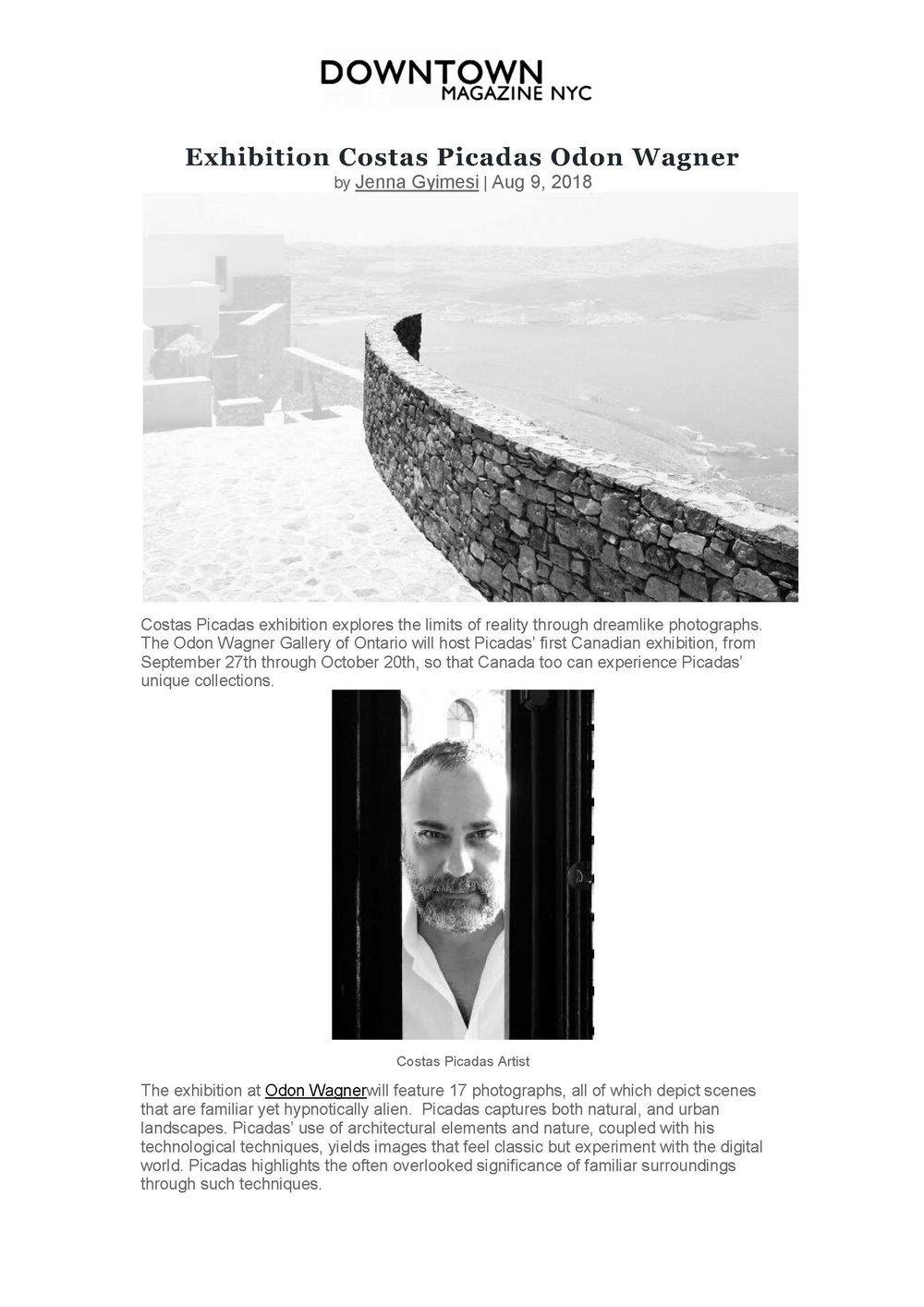 Exhibition Costas Picadas Odon Wagner_Page_1.jpg