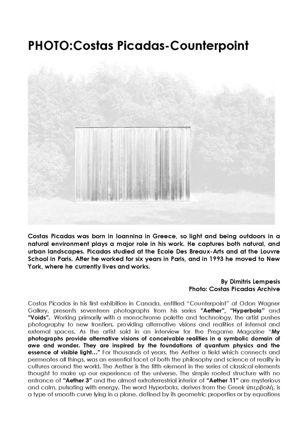 Costas Picadas-Counterpoint_Page_1.jpg