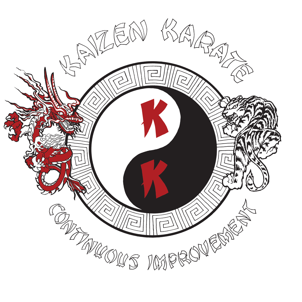 kaizen2_RED.png