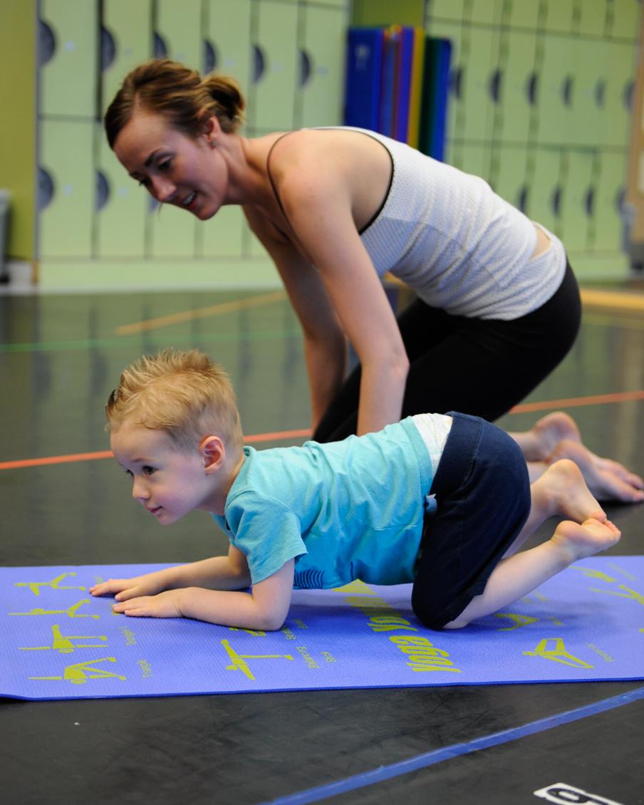 kid yoga.JPG