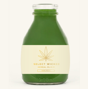 cannabis-branding