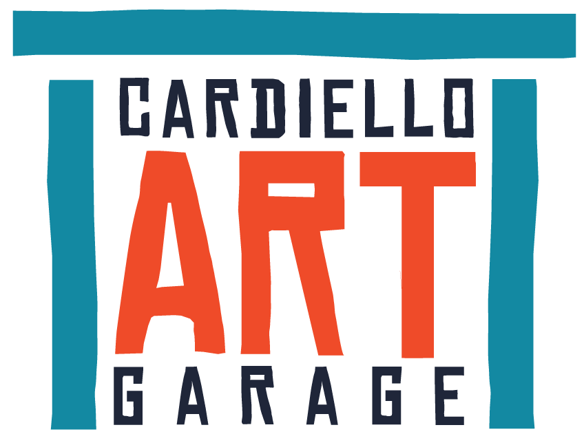 Cardiello Art Garage