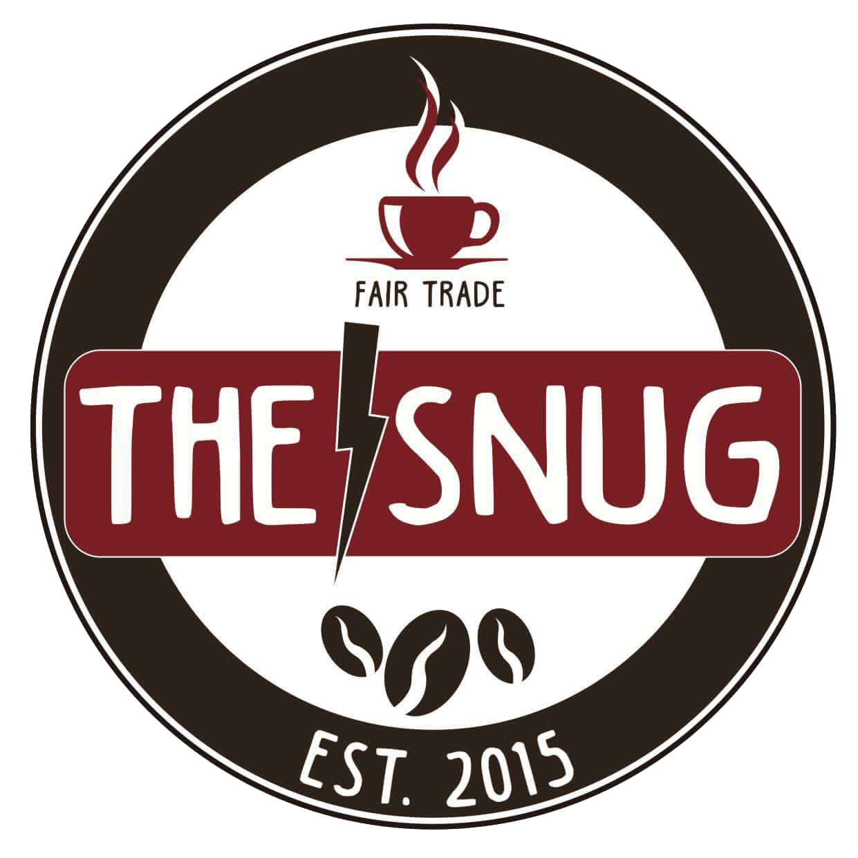 Atherton's Independent Coffee House | The Snug
