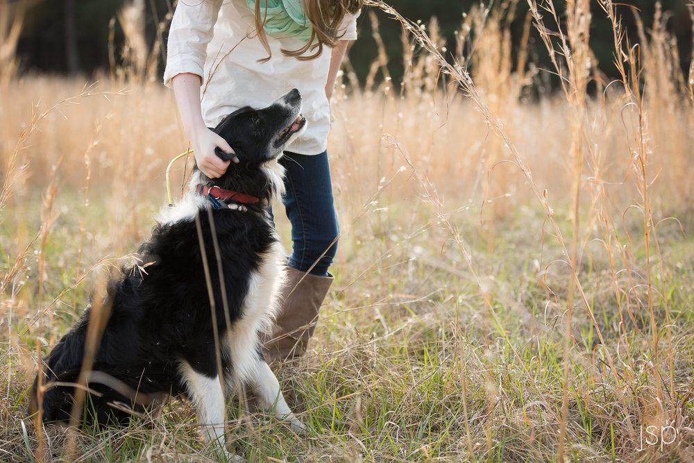 girl-dog-feb16.jpg