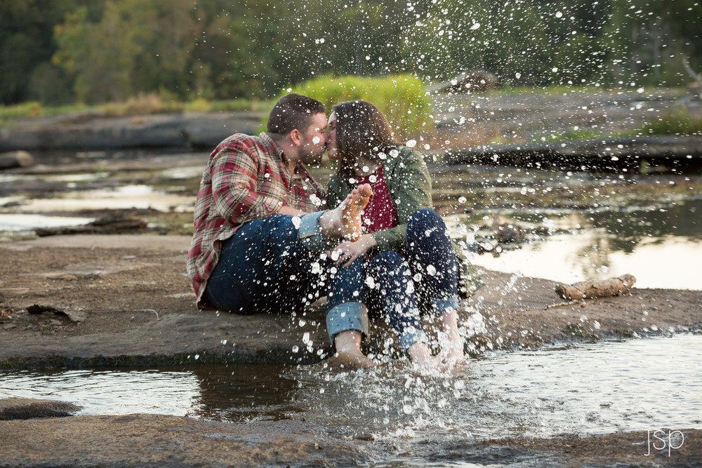 splash-sept16.jpg
