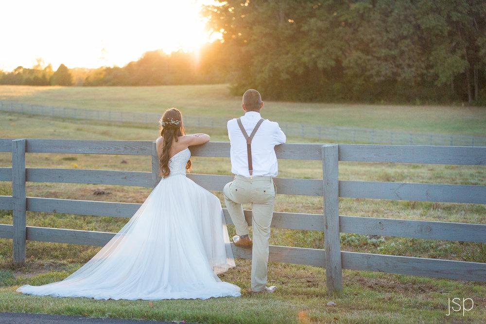 bride-groom-sunset-oct16.jpg