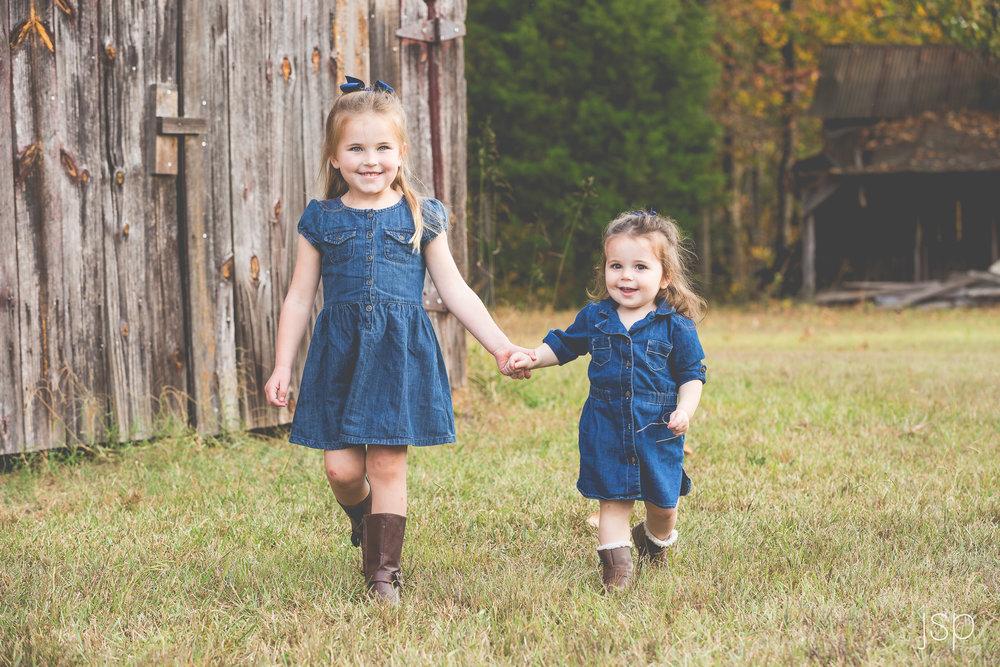 sisters-walking-at-barn-nov16.jpg