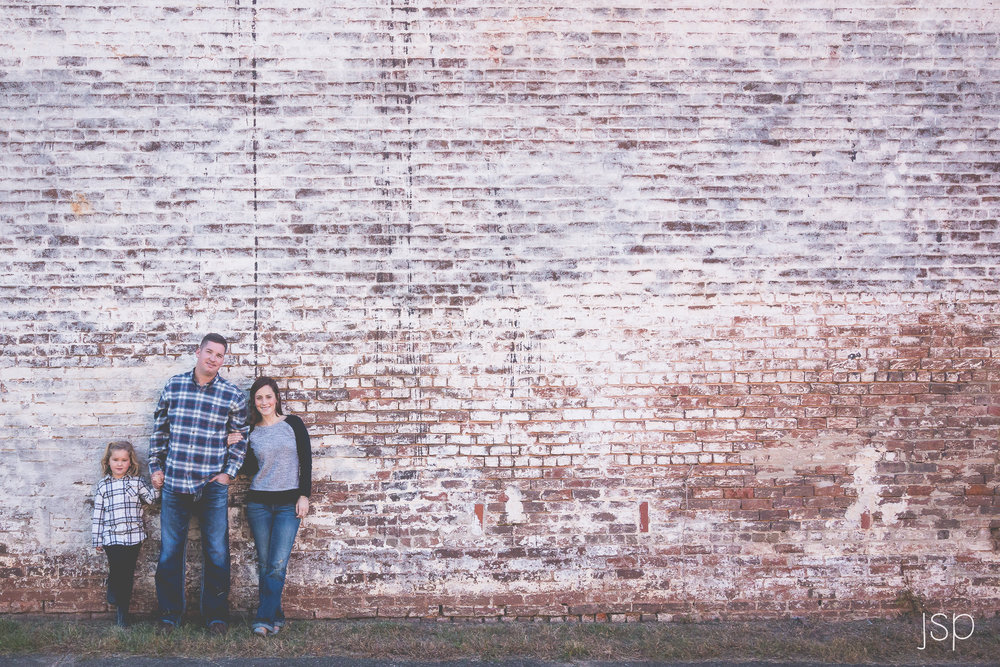 family-on-wall-nov16.jpg