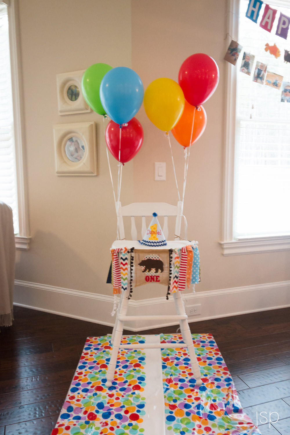 firstbirthday_decoratedhighchair