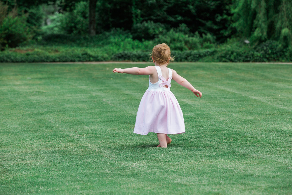 child twirling.jpg