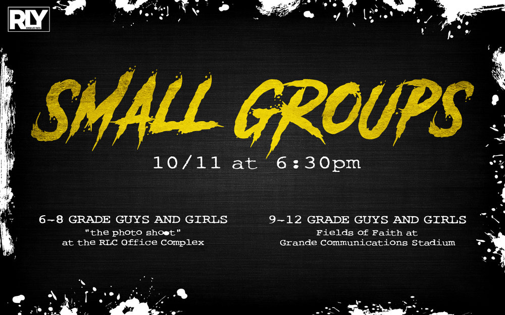 October-RLY-Small-Groups.jpg